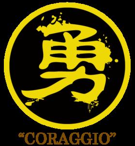 VALORI_CORAGGIO