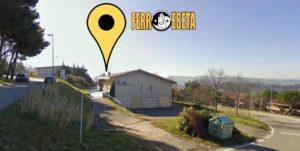 via-delle-rondini-palestra-raduno-ferroeseta-2016